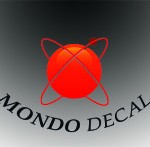 faq mondodecal
